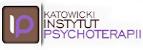 Instytut Psychoterapii